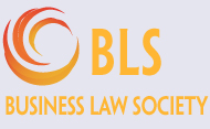 Howard Business Law Society