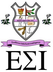 Epsilon Sigma Iota Sorority