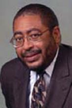 Phillip G. Hampton, II